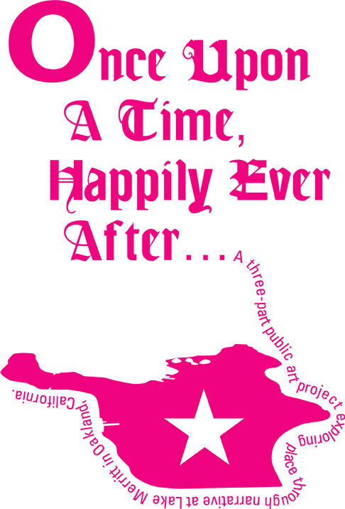 Once Upon a Time, Happily Ever After