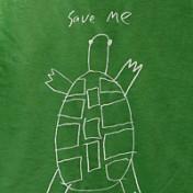 04.save_me_thumb
